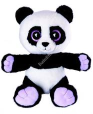 BAUER Bauer Panda 20cm díszdobozban