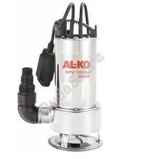 AL-KO SPV15004 INOX szennyvíz szivattyú 113116