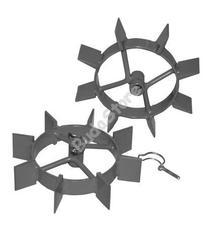 AL-KO meghajtó kerék MH 4001-R / 5000 / 5001-R 112221