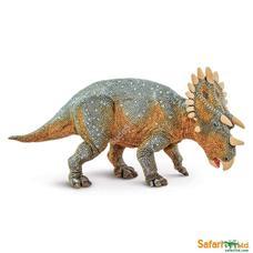 SAFARI Regaliceratops
