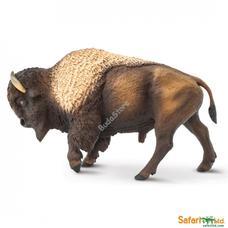 SAFARI Bölény - Bison