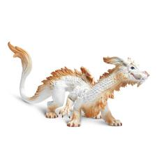 SAFARI Good Luck Dragon
