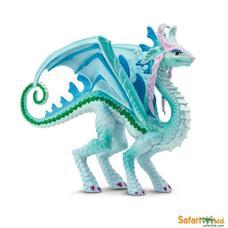 SAFARI Princess Dragon - Hercegnő sárkány