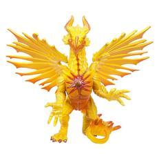 SAFARI Sun Dragon - Nap Sárkány