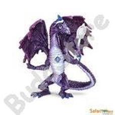 SAFARI Jewel Dragon - Ékszer sárkány