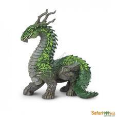 SAFARI Dzsungel sárkány - Jungle Dragon