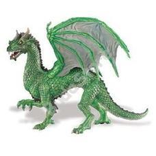 SAFARI Erdő sárkánya - Forest Dragon