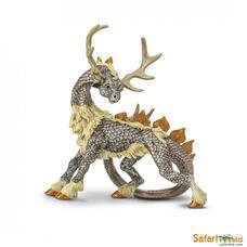 SAFARI Bika Sárkány - Stag Dragon
