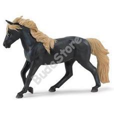 SAFARI Rocky Mountain Stallion Ló