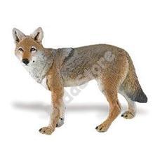 SAFARI Prérifarkas - Coyote