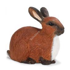 SAFARI Rabbit