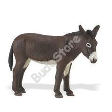 SAFARI Szamár - Donkey