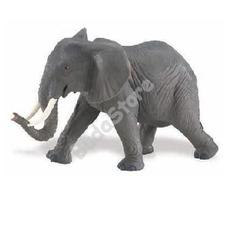 SAFARI African Elephant - Afrikai elefánt