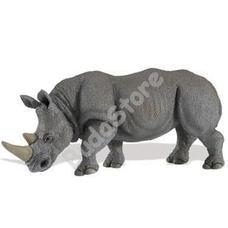 SAFARI Orrszarvú White Rhino
