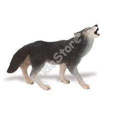 SAFARI Gray Wolf - Szürke Farkas