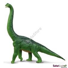 SAFARI Brachiosaurus
