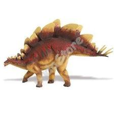 SAFARI Stegosaurus