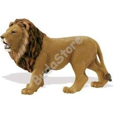 SAFARI Lion - Oroszlán