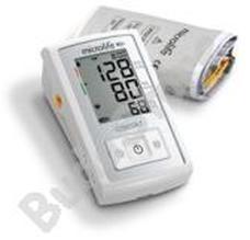 MICROLIFE Microlife BPA3 Plus automata vérnyomásmérő