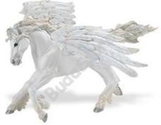 SAFARI Pegasus - Pegazus