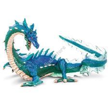 SAFARI Sea Dragon