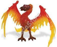SAFARI Phoenix - Főnix madár