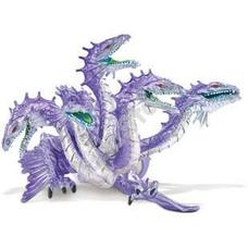 SAFARI Hydra - Hidra