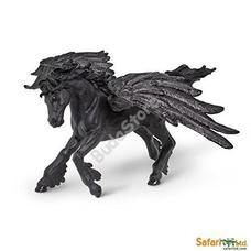 SAFARI Twilight Pegasus - Alkonyat Pegazus