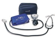 MICROLIFE BP AG1-40 Aneroid vérnyomásmérő fonendoszkóppal
