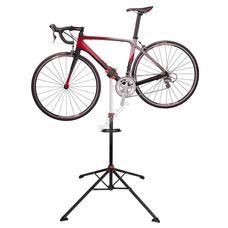 Kerékpár javító állvány szerszámtartóval HOP1000996