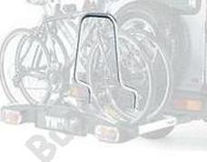 THULE Kiegészítő adapter hátsó tartóhoz 904200