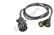 THULE Kiegészítő kábel csatlakozóhoz 1500051162