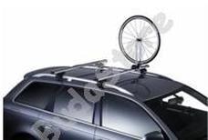 THULE kiegészítő kerék szállító (OutRidehoz) 545200
