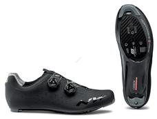 NORTHWAVE Cipő NW ROAD REVOLUTION 2 42,5 fekete 80201021-10-425
