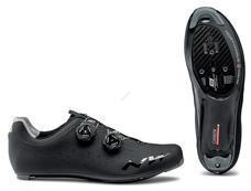 NORTHWAVE Cipő NW ROAD REVOLUTION 2 45,5 fekete 80201021-10-455