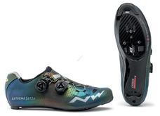 NORTHWAVE Cipő NW ROAD EXTREME GT 2 44,5 színváltós 80201022-90-445