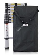 G21 GA-TZ13 táska a teleszkópos létrához 6390376