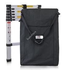 G21 GA-TZ7 táska a teleszkópos létrához 6390379
