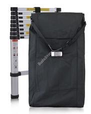 G21 GA-TZ9 táska a teleszkópos létrához 6390378