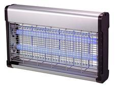 G21 GTS-30 Elektromos rovarcsapda 6390484