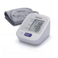 OMRON M2 Intellisense Automata felkaros vérnyomásmérő