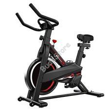 Spinning kerékpár HOP1001026-1