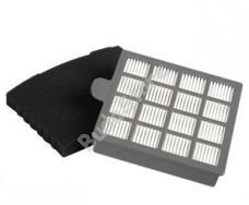 SENCOR SVX 013HF HEPA filter SVC 8 porszívóhoz, mosható SVX013HF