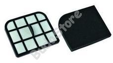 SENCOR SVX 040 kimeneti szűrő SVC 1030 porszívóhoz SVX040