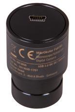 Bresser MikrOkular Full HD szemlencsés digitális kamera 73754