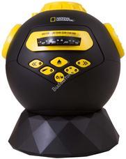Bresser National Geographic csillag-planetárium 71749