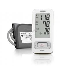 OMRON MIT ELITE Automata felkaros vérnyomásmérő