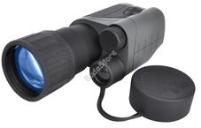 Night Vision Scope 5x50 NightSpy távcső 70336