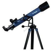 Meade StarPro AZ 70 mm refraktor teleszkóp 72632