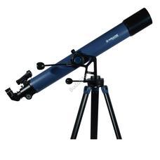 Meade StarPro AZ 80 mm refraktor teleszkóp 72633